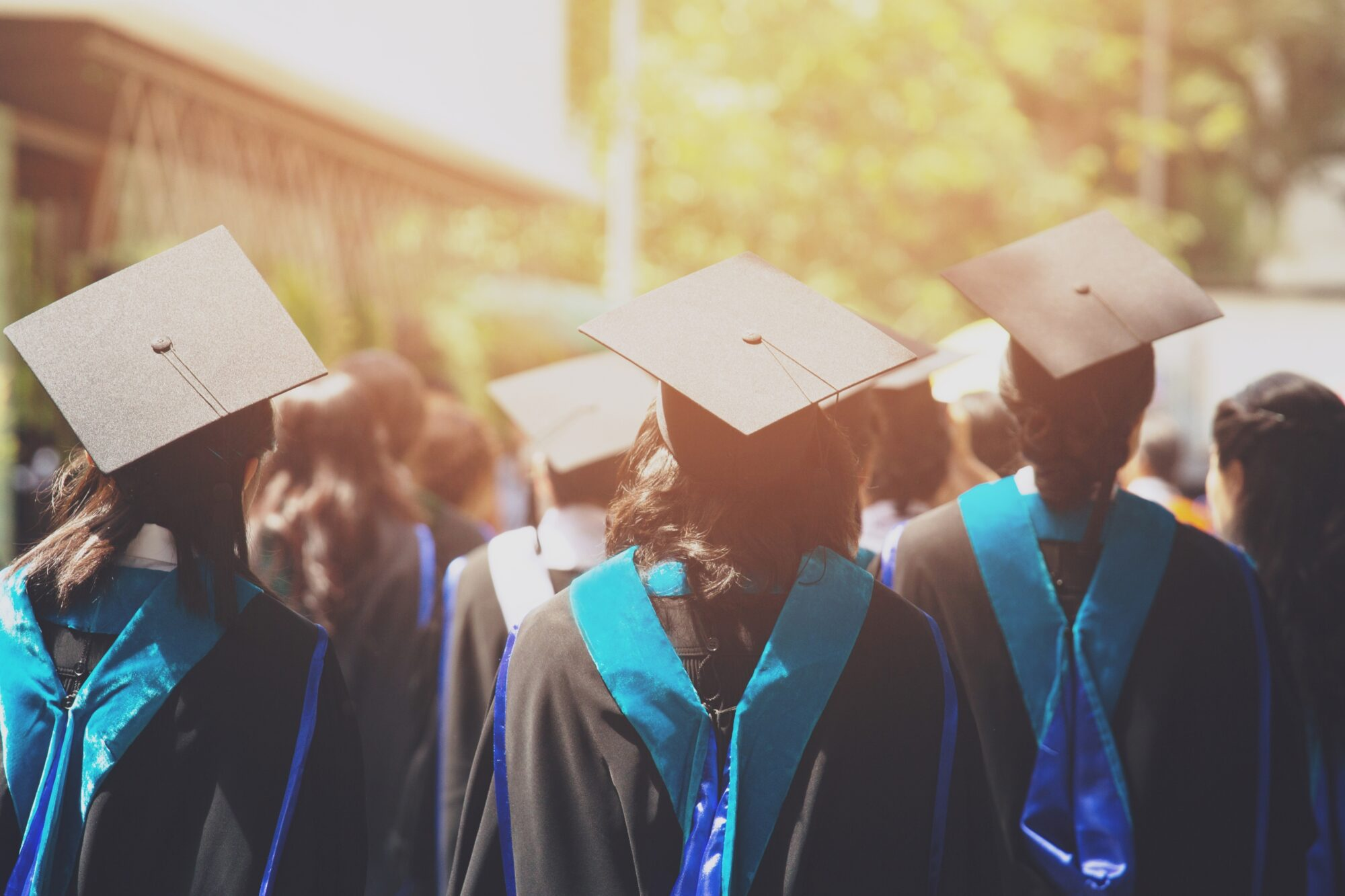 Why and when to choose an MBA? - Africa Business School