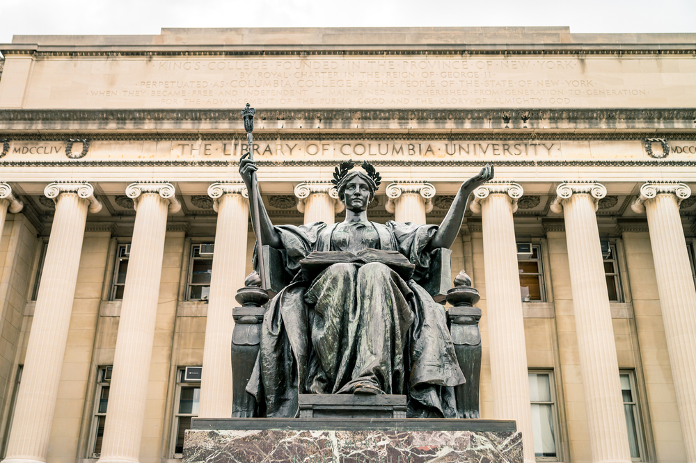 Mastering the Science of Business Administration: Our EMBA with Columbia Business School - Africa Business School